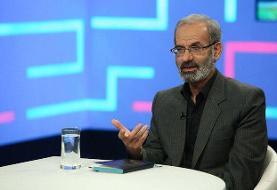 زارعی: موضع عراق در برابر اقدام آمریکا ضعیف بود/ غربیها عراق را راحت نمیگذارند