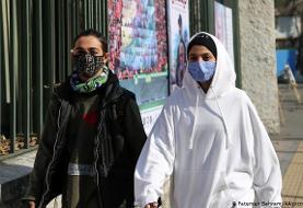 نمکی: کالبدشکافی موج چهارم کرونا رهبری را غصهدارتر میکند
