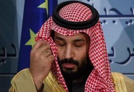 آینده بن سلمان پس از انتشار گزارش قتل خاشقجی