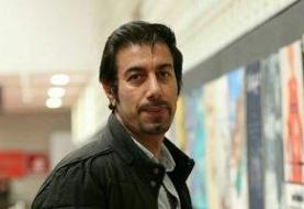 بهبود سینمای ایران با ایجاد بستر ملی
