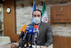 ممنوعیت پرواز از ۲۱ کشور | کرونای برزیلی و آفریقای جنوبی به ایران راه یافته است؟