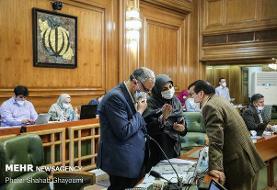 طرح «ضمانت اجرای مصوبات شورا» به تصویب نرسید