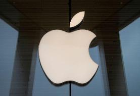تولید مک بوک و آی پد اپل مختل شد
