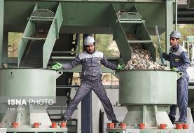 اختصاص ۱۰۰۰ میلیارد تومان برای بازیافت پسماند برخی از کالاها