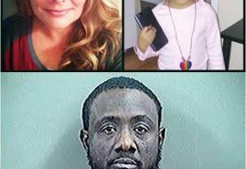 ۳جنایت هولناک در پرونده جانی اوکلاهاما (+عکس)