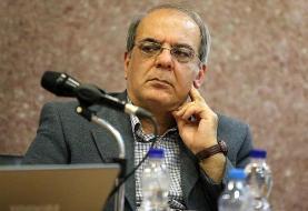عباس عبدی: فیلترینگ مساله مردم نیست