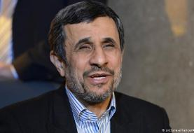 Ahmadinejad: They are after assassinating me, So I have recorded secrets which will be released if they kill me
