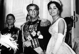 فتاح: چندین هزار اثر تاریخی از خاندان پهلوی در اختیار داریم
