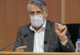 لزوم پرهیز از رویکرد جناحی در تایید صلاحیت نامزدها در انتخابات