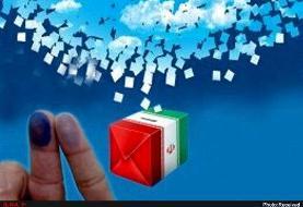 در ۱۴۰۰، انتخابات ۱۳۸۴ تکرار می شود یا ۱۳۹۲؟