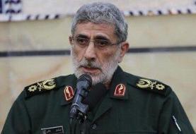 حقایق زیادی در انقلاب اسلامی وجود دارد که می توان به آنها پرداخت