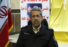 پوآروی ایرانی دستگیر شد| چه کسانی بیشترین تماس را با ۱۱۰  گرفته اند؟