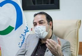 کرونا تا زمان ایمن شدن ۷۰ درصد مردم ایران وجود دارد/ تزریق ماهانه ۲۰ ...