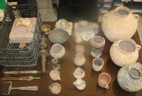 دستگیری «پوآرو» تقلبی که عاشق زیرخاکی بود؛ کشف ۱۲۰۰ کیلو مخدر در فرودگاه