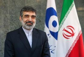 هشدار ایران: تحریمها لغو نشود، اطلاعاتی در اختیار آژانس قرار نمیگیرد