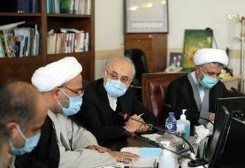صالحی: مهلت سه ماهه برای لغو تحریمها تمدید نمیشود