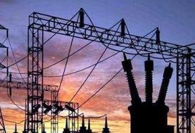 سازوکار مجلس برای توسعه و نوسازی شبکه فرسوده برق کشور