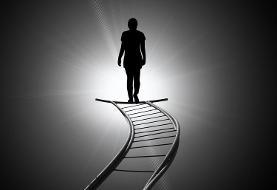 «مرگ» چگونه تجربهای است؟