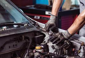 بازار پر التهاب قطعات خودرو | قیمت ها سلیقهای شدند