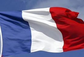 ابراز تاسف پاریس از مخالفت ایران با حضور در نشستی با آمریکا