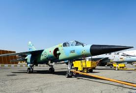 (تصاویر) تحویل هواپیما و بالگردهای اورهال شده به ارتش