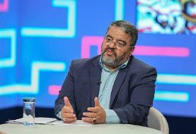 سردار جلالی: پذیرش FATF خودتحریمی است | نشانهگیری دشمن را در جنگ اقتصادی دقیقتر میکنیم