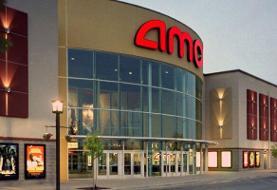 موفیت باکس آفیسی «گودزیلا مقابل کونگ» سهام سینماها را بالا کشید
