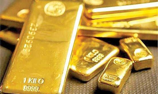 طلا صعودی میشود؟