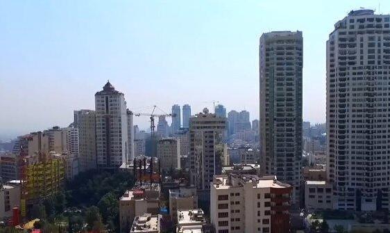 ارزش خانههای خالی کشور در مرز ۲۰۰۰ تریلیون تومان است! ایران ۱۰ برابر کشور انگلیس خانه خالی دارد