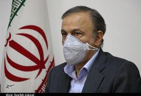 رزم حسینی: وجود مافیا را رد نمیکنم