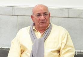 حمله سرمربی سابق تیم ملی به کاپیتان تیم ملی