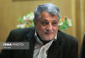 پایان بررسی لایحه بودجه سال آینده شهرداری تهران در شورا