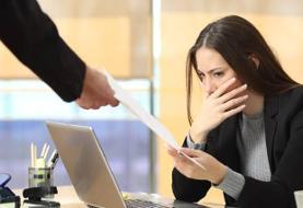 بازخوردهای مناسب چطور به افزایش بهرهوری کارکنان میکنند؟ توصیههایی برای مدیران