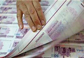 پرداخت حقوق کارکنان دستگاهها در سال ۱۴۰۰ منوط به ثبت اطلاعات کارکنان در سامانه شد