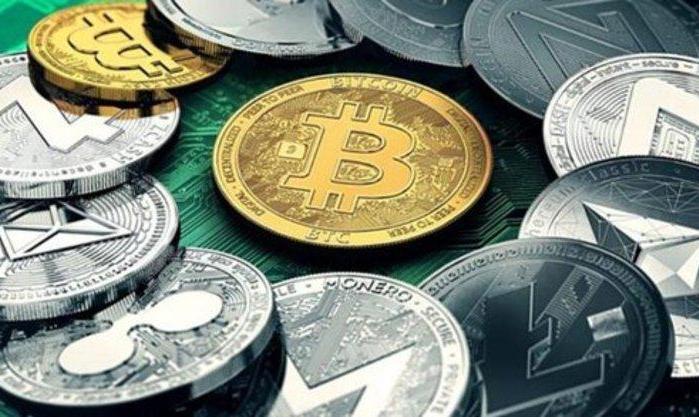 آخرین خبر درباره ضوابط قانونی مبادله رمز ارزها در کشور