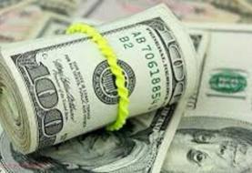 قیمت طلا و سکه در بازار آزاد ۱۲ اسفند ماه