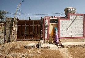نوسازی ١٠ هزار مسکن روستایی با حمایت بانک صادرات ایران