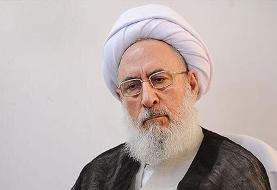 اظهارات عضو مجمع تشخیص درباره شرایط تصویب  FATF