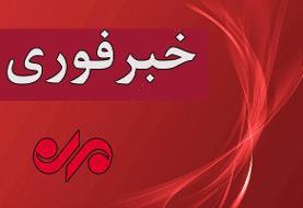 ایران از حمله گروه «جیشالعدل» به دستکم یک خودروی سپاه پاسداران در ...
