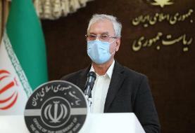 هشدار قاطع ربیعی درباره صدور قطعنامه علیه ایران | دولت جدید آمریکا بازی ...