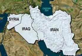 بدهی ۸۰۰ میلیون دلاری عراق به شرکتهای مهندسی ایرانی