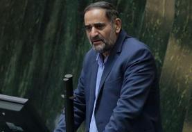 نماینده مجلس: لوایح چهارگانه FATF مصداق قاعده نفی سبیل در قرآن است