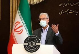 اگر قطعنامه علیه ایران تصویب شود در توافق با آژانس بازنگری میکنیم