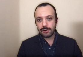 دولت ایران میتواند از شاخهای اینستاگرامی مالیات بگیرد؟