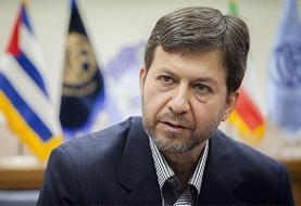 استخدام ۲ هزار خانواده ایثارگر در شهرداریهای کشور