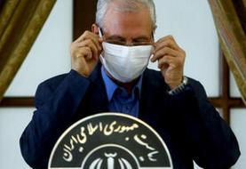 هشدار ایران درباره احتمال بازنگری در توافق با آژانس