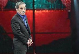 به احمدی نژاد نگفتم به خاطر او بیکار شدم | احمدینژاد را میبخشم و ...