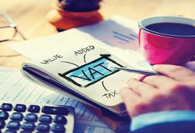 قانون مالیات بر ارزش افزوده یک سال دیگر تمدید شد