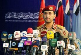 حمله پهپادی ارتش یمن به آشیانه جنگندههای سعودی در فرودگاه أبها