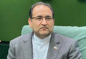 عضو کمیسیون امنیت ملی: برای کاهش فشارها چاره ای جز پیوستن به FATF وجود ندارد